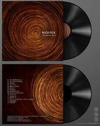 vinyl sleeves design