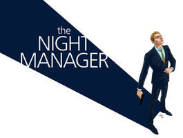 The Night Manager by Pulvis