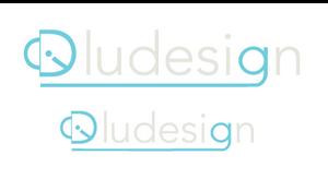 ludesign.bg logotype
