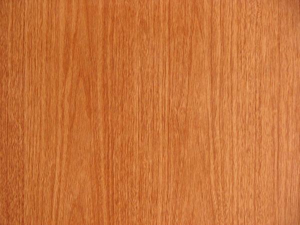 Wooden Door Texture by MissyStock on DeviantArt