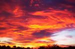 Sunset Stock 2005-