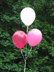 Balloon Stock 7