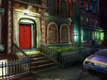 ny street beta2