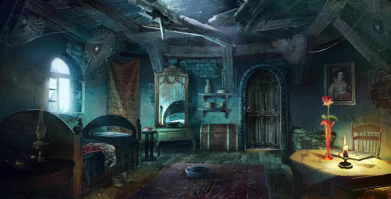 http://pre02.deviantart.net/1c8f/th/pre/f/2012/188/d/4/maids_room_by_wolfewolf-d56ahdw.jpg