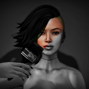 Sunachamon's Profile Picture