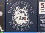 UConn Desktop