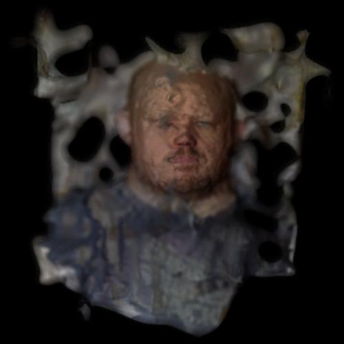 Technohippy's Profile Picture