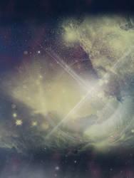 Free- galaxy BG 1 by Sweety-Wanda