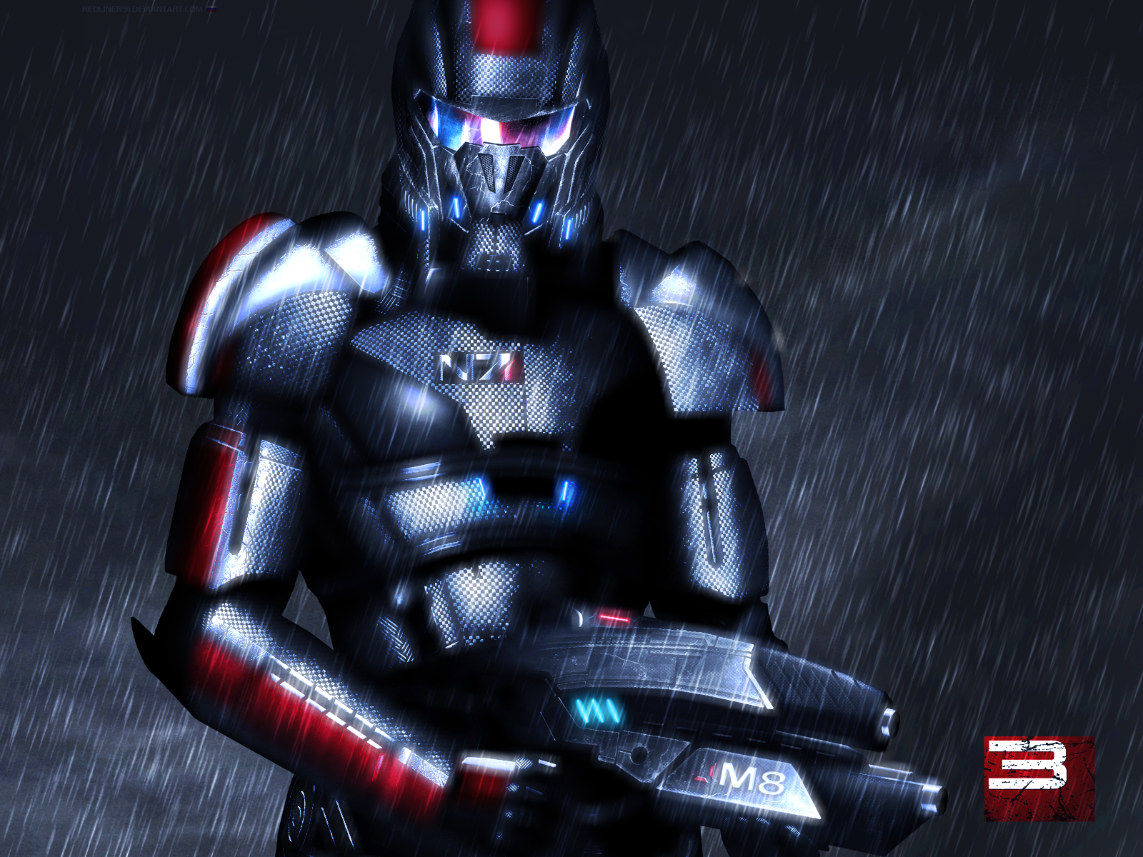mass_effect_3_shepard_rain_edition_vol_2_by_redliner91-d58j51b.png