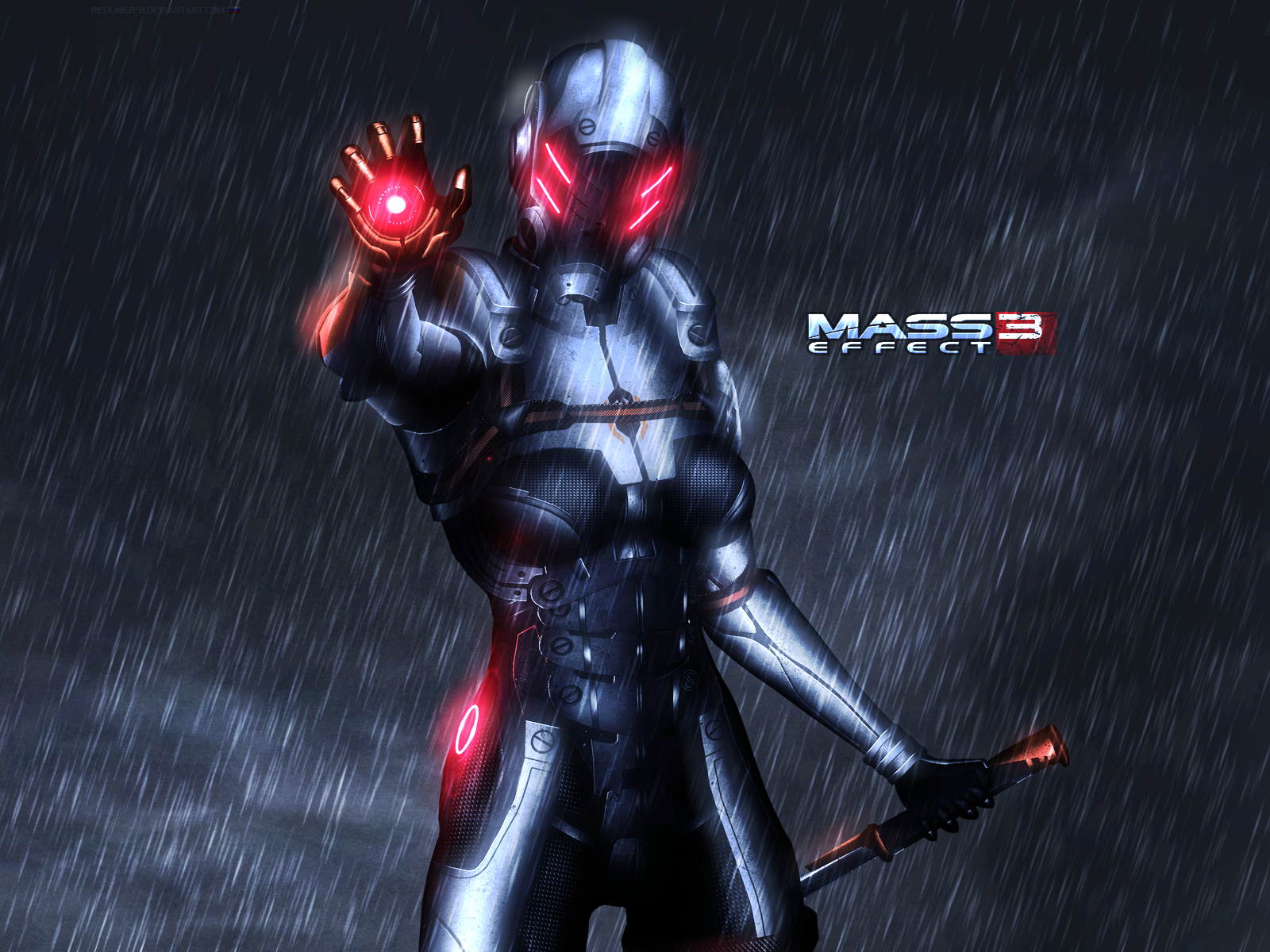 mass_effect_3_phantom_rain_edition_vol_1_by_redliner91-d58j6bb.png