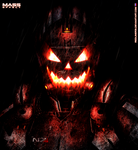 Hell Slayer