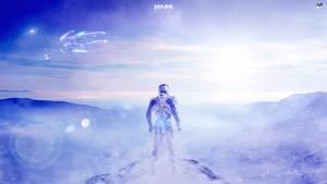 Explorer - Mass Effect Andromeda Wallpaper 4K