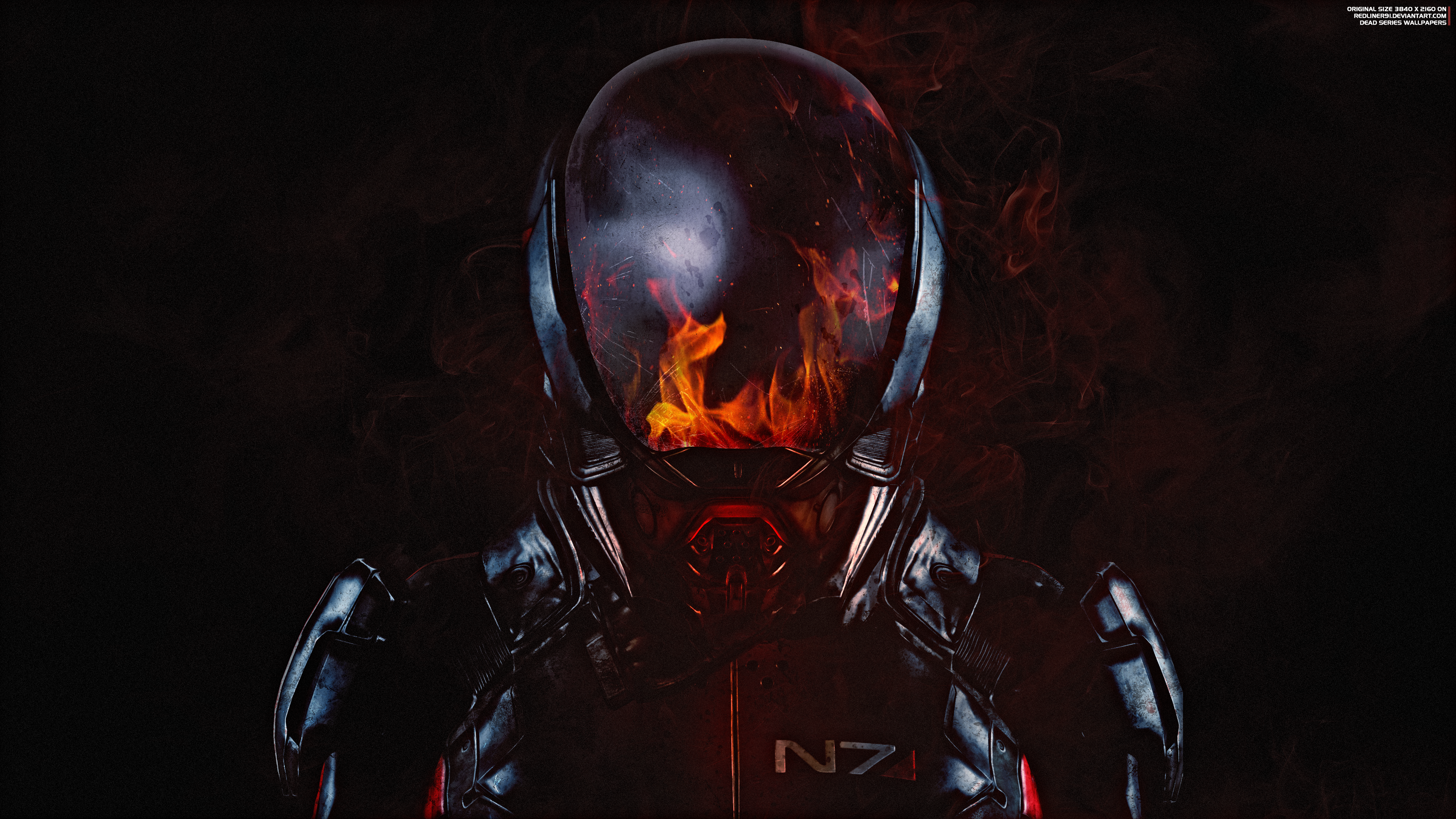 playing_with_fire___mass_effect_andromed