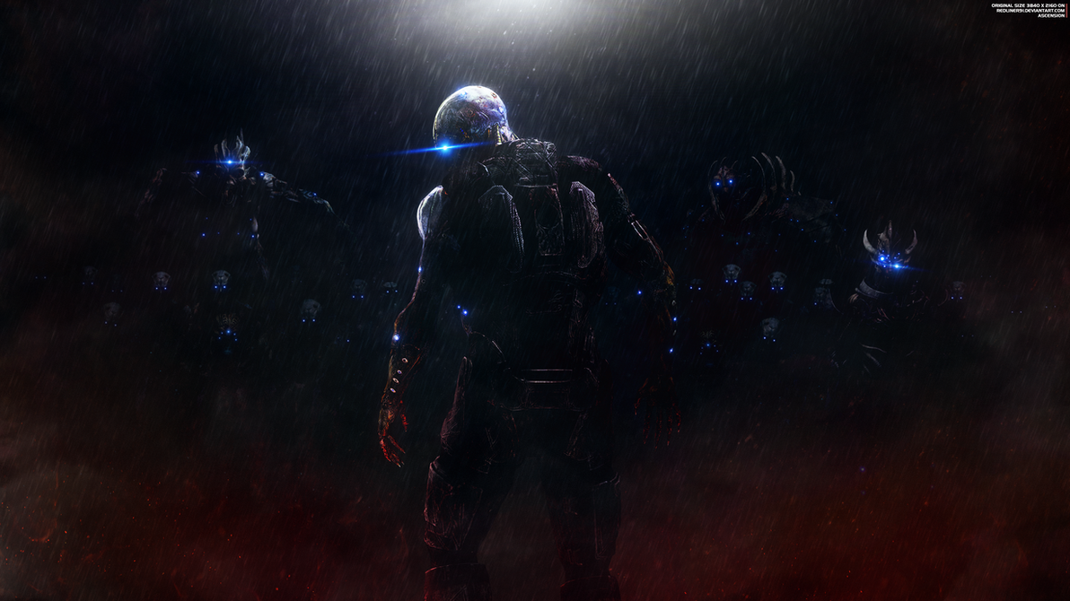 ascension___mass_effect_trilogy_wallpape