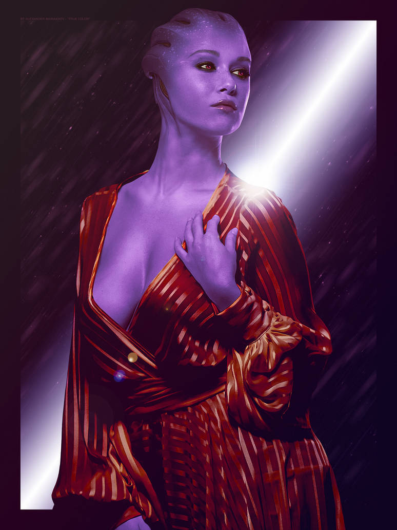 true_color___mass_effect_trilogy_asari_p