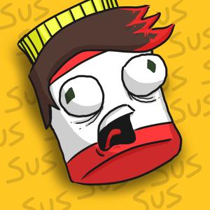 The-SuS's Profile Picture