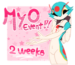 Owgels MYO event! [Closed]