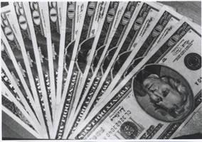the money shot by valifornialove