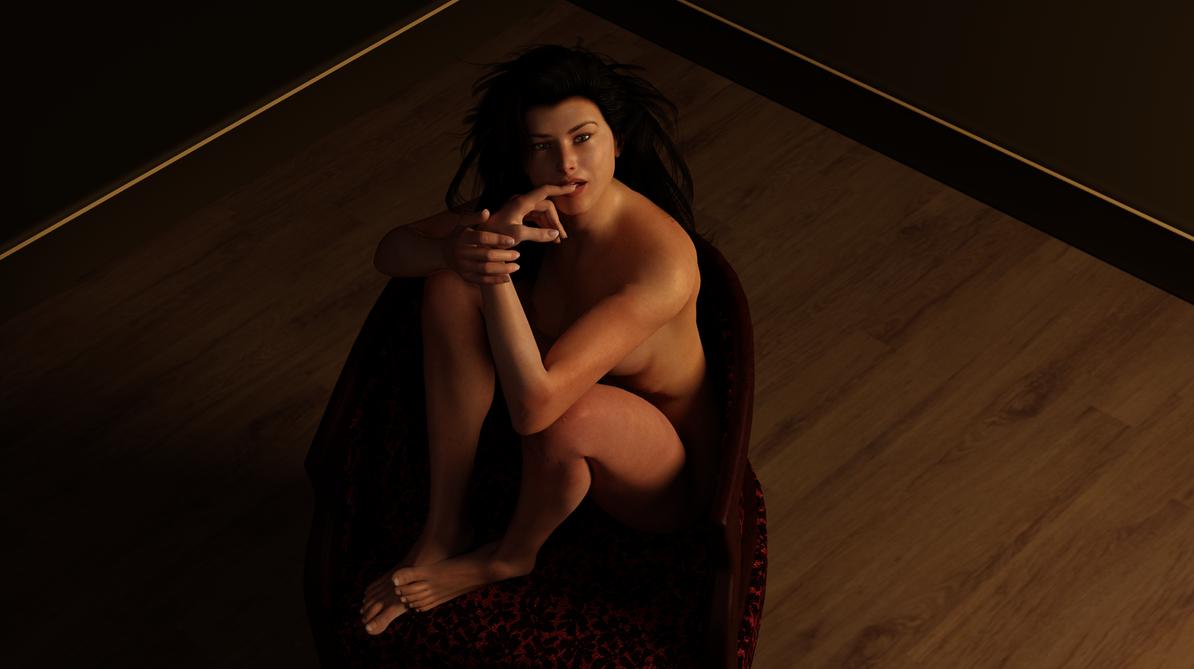 Lavinia 05141601 by 3drenders