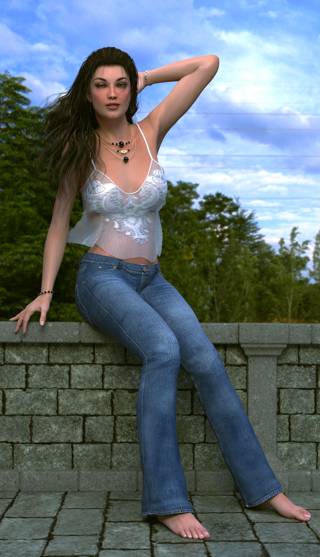 https://images-wixmp-ed30a86b8c4ca887773594c2.wixmp.com/f/88424fe0-df04-47e8-b76b-f7ae2f7815d6/dbkvzvp-485c163b-a07b-4ae2-8aa5-a09429cd3b63.jpg?token=eyJ0eXAiOiJKV1QiLCJhbGciOiJIUzI1NiJ9.eyJzdWIiOiJ1cm46YXBwOjdlMGQxODg5ODIyNjQzNzNhNWYwZDQxNWVhMGQyNmUwIiwiaXNzIjoidXJuOmFwcDo3ZTBkMTg4OTgyMjY0MzczYTVmMGQ0MTVlYTBkMjZlMCIsIm9iaiI6W1t7InBhdGgiOiJcL2ZcLzg4NDI0ZmUwLWRmMDQtNDdlOC1iNzZiLWY3YWUyZjc4MTVkNlwvZGJrdnp2cC00ODVjMTYzYi1hMDdiLTRhZTItOGFhNS1hMDk0MjljZDNiNjMuanBnIn1dXSwiYXVkIjpbInVybjpzZXJ2aWNlOmZpbGUuZG93bmxvYWQiXX0.6SVqNIgCe2g0BDLU2XD9K3moPvmDm9MTwogAeieLsi8