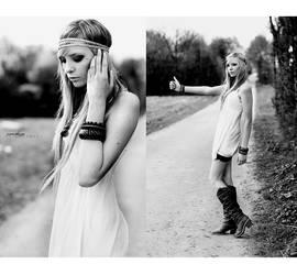 I don't wanna hurt no more. by AnjaRoehrich