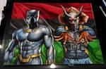 Black-Panther-Killmonger-Outkast-Homage-OAV