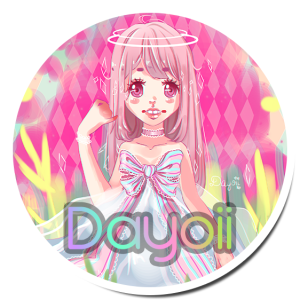 Dayoii's Profile Picture