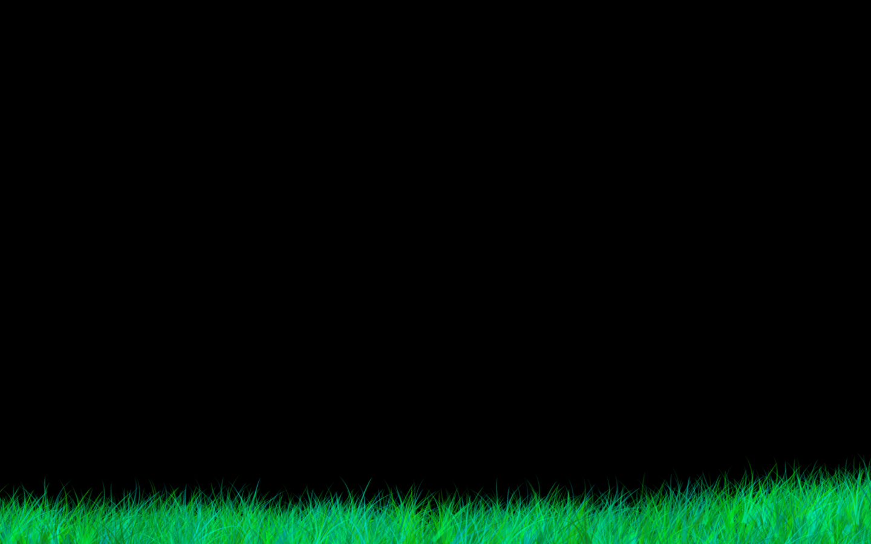 Good Wallpaper Night Grass - night_grass_by_cyrusyrus  Image-60526.jpg