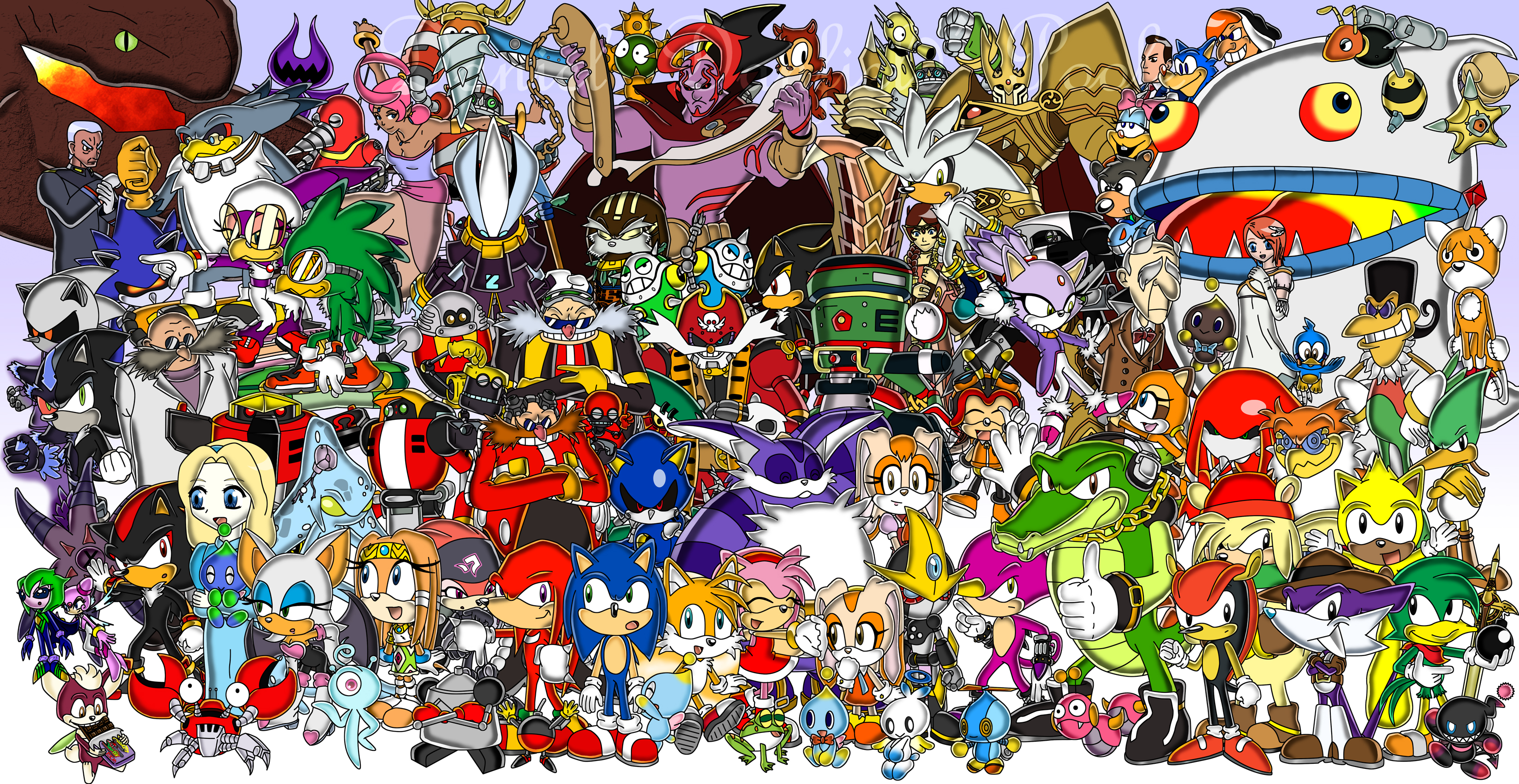 [Image: sonic_20th_anniversary_tribute_by_danj86-d5u2nvp.jpg]