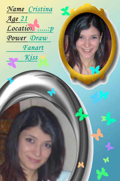 cdg21's Profile Picture
