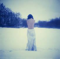 winterpearl by Silecia