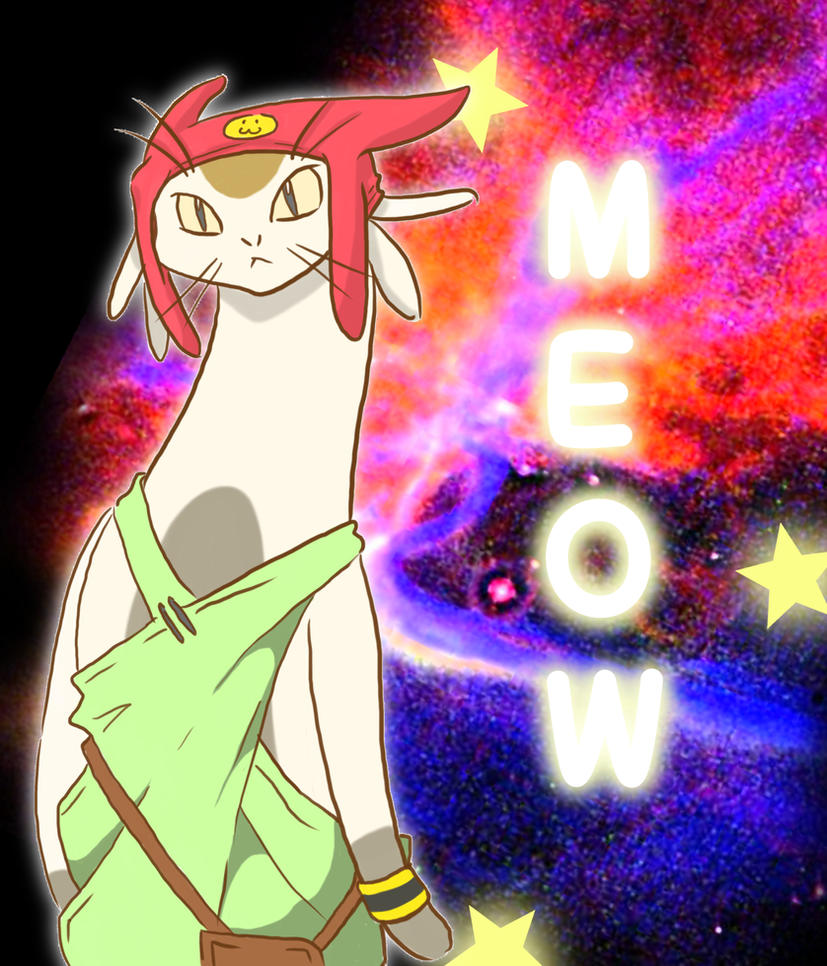 space dandy Quotes