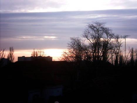 sunrise0