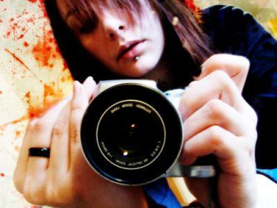 vios's Profile Picture