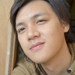 EeRrr's Profile Picture