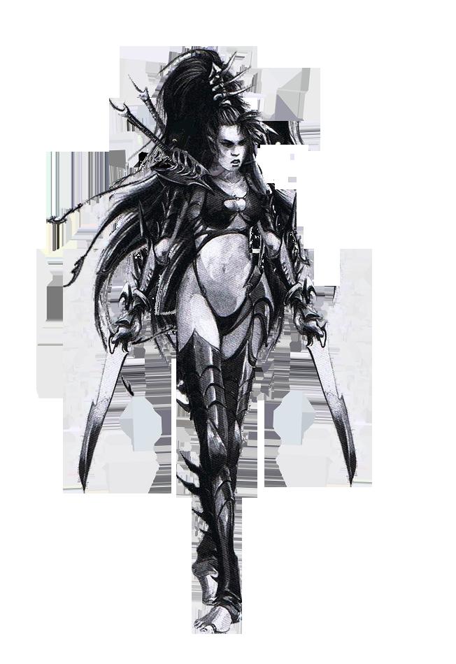 https://orig00.deviantart.net/d467/f/2015/321/2/9/lelith_hesperax_by_fleshcraftkitbash-d9gm3p3.png