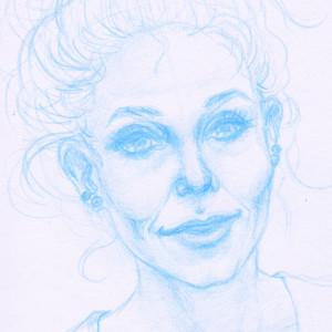 SusanJohns's Profile Picture