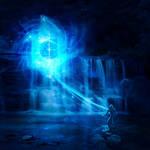Portal Madness
