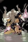 Uncanny X-Men 520 Cover Final
