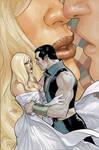 Uncanny X-Men 527 Cover Final