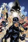 Uncanny X-Men 505 Cover Final