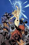 Uncanny X-Men 514 Cover Final