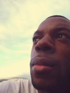 mr-fuzzykins's Profile Picture