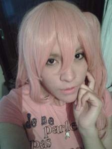 Allena-chan's Profile Picture