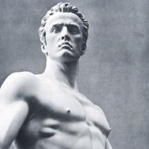 Naes-Acharus's Profile Picture