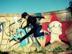 Jump by raphos