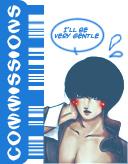 COMM: cov by Junsu