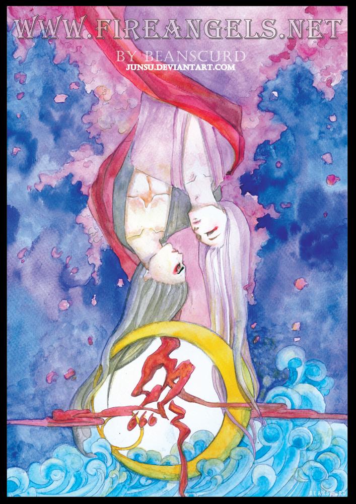 ORI35 by Junsu