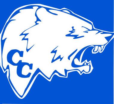 CCHS logo by Scythena