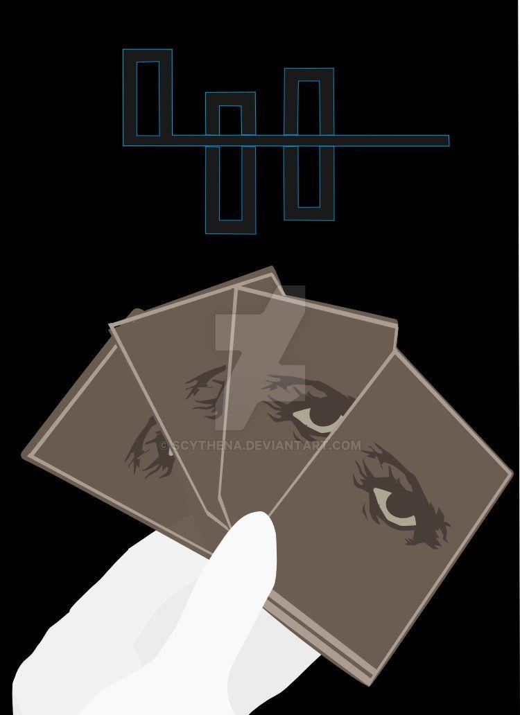 Vector Movie Poster by Scythena